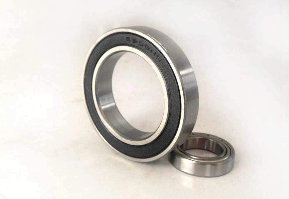 Auto bearings products taizhou kingsun import and for 6908 bearing