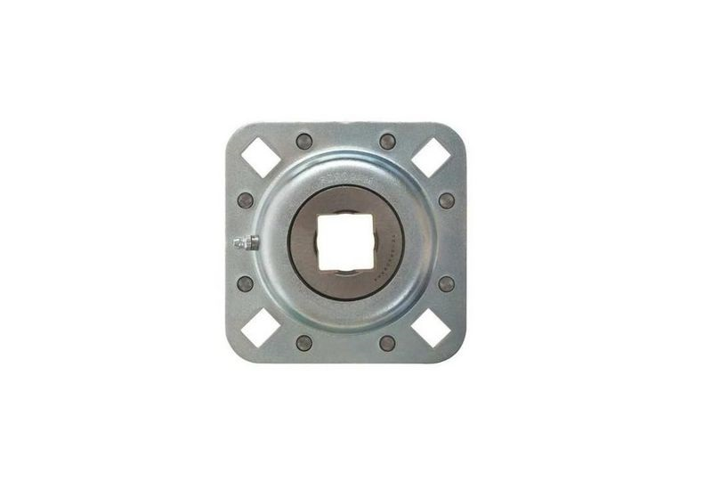 auto bearings - products - Taizhou Kingsun Import and Export